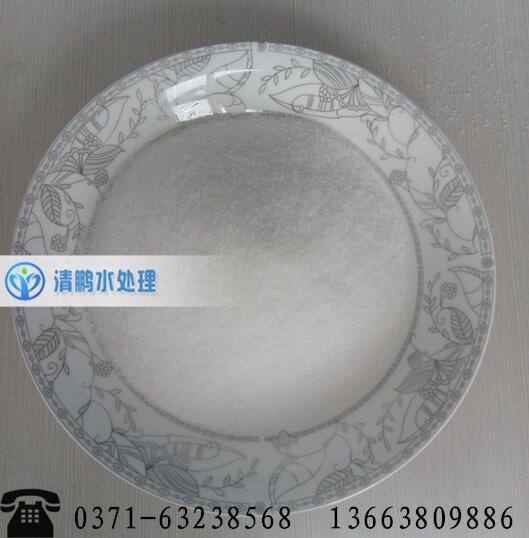 城市污水厂PAM_136638098896