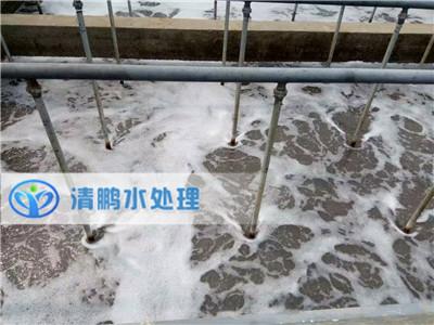 湖北自来水厂成功雷竞技App下载